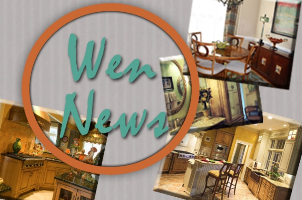news_widget