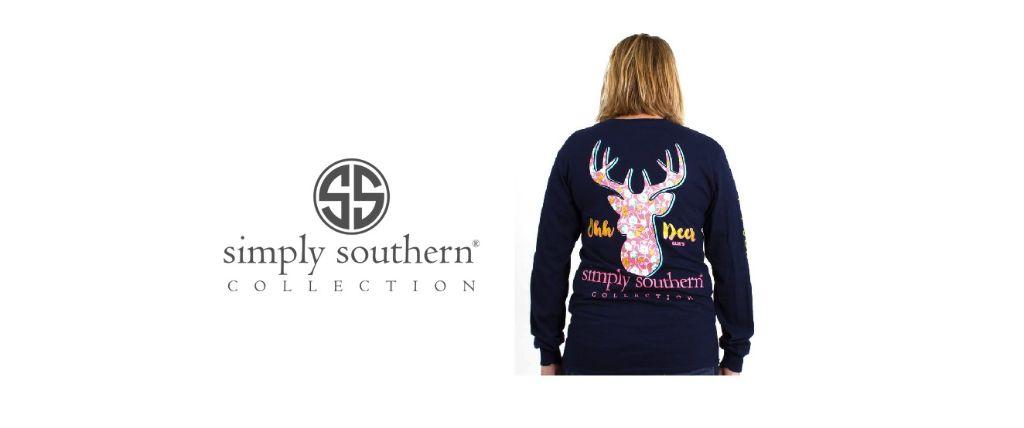 Simply-Southern-Oh-Deer-LS-Tee-iin-Navy--b